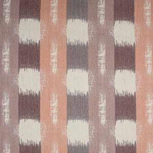 F3297 Petal Greenhouse Fabric