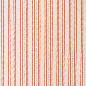 F3299 Sorbet Greenhouse Fabric