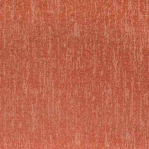 F3301 Cayenne Greenhouse Fabric