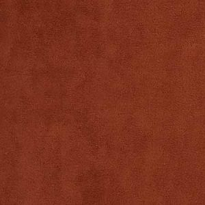 F3302 Clay Greenhouse Fabric