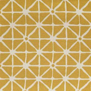 F3304 Honey Greenhouse Fabric