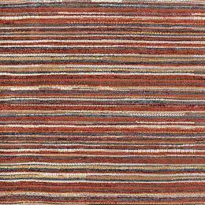 F3305 Cinnamon Greenhouse Fabric