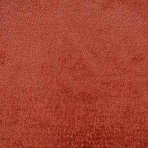 F3306 Primrose Greenhouse Fabric