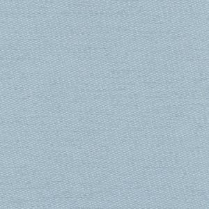 FACT FINDER Chambray Carole Fabric