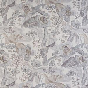 FAERIE-10 FAERIE Feather Kravet Fabric