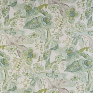 FAERIE-13 FAERIE Kravet Fabric