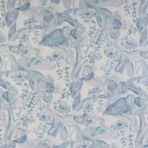 FAERIE-15 FAERIE Kravet Fabric