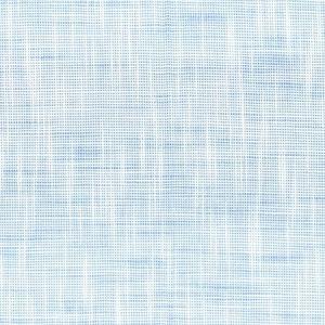 FAME 1 BLUE Stout Fabric