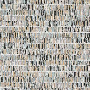 FARGO Shadow Norbar Fabric