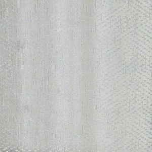 FARLEY Fog Norbar Fabric