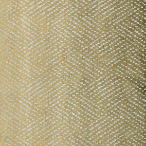 FARLEY Gold Norbar Fabric