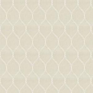 FATHOM 4 Putty Stout Fabric