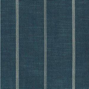 FENWAY Indigo Norbar Fabric