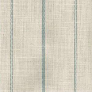 FENWAY Sky Norbar Fabric