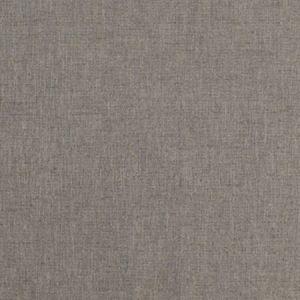 KATIA Blue Steele Mitchell Fabric