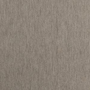 KATIA Pearl Grey Mitchell Fabric