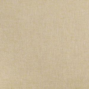 KATIA Vintage Linen Mitchell Fabric