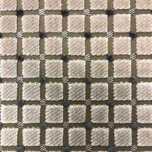 Ficus 1 Tan Stout Fabric