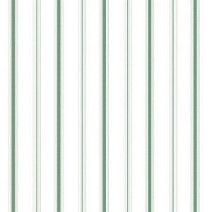 FINKSBURG 1 Evergreen Stout Fabric