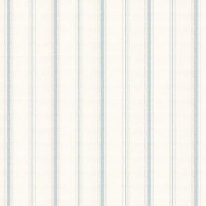 Finksburg 2 Breeze Stout Fabric