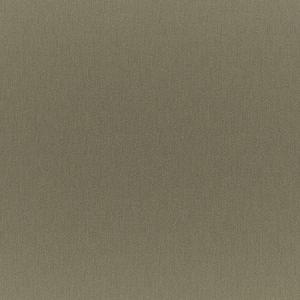 73H8951 Firefly JF Fabrics Fabric