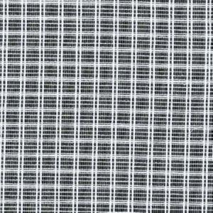 FLAIR Snow 1 Norbar Fabric