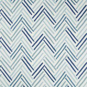 FLEET-515 FLEET River Kravet Fabric