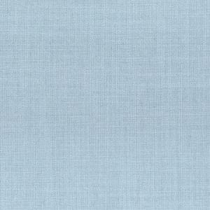 FLINCH 1 CHAMBRAY Stout Fabric
