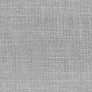 FLINCH 2 CEMENT Stout Fabric