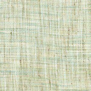 Formula 1 Mineral Stout Fabric