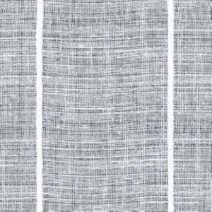 FOWLER Snow 1 Norbar Fabric