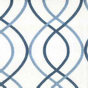 FRAGMENT Marina Norbar Fabric