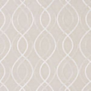 FRAGMENT Pearl Norbar Fabric