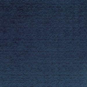 FRAZZLE 1 SAPPHIRE Stout Fabric