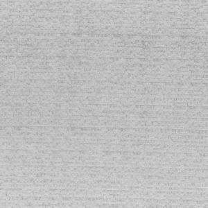 FRAZZLE 4 ZINC Stout Fabric
