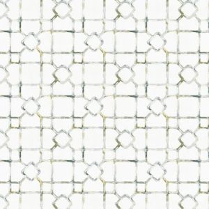 FRITTER 1 Sandstone Stout Fabric