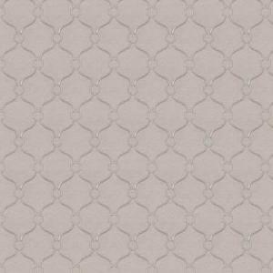 GABBRO Platinum Fabricut Fabric