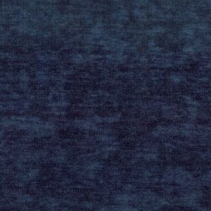 GABRIELLE 1 NAVY Stout Fabric