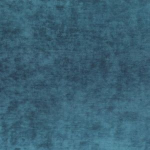GABRIELLE 4 PEACOCK Stout Fabric