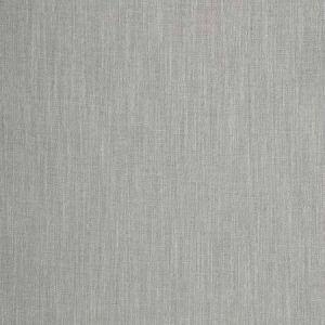 GALLIUM TWINKLE Glacier Fabricut Fabric