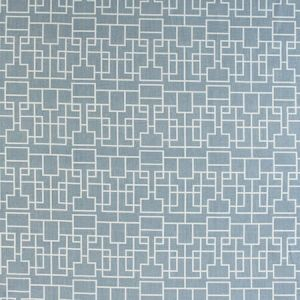 GARDEN KEY-11 GARDEN KEY Robin Kravet Fabric