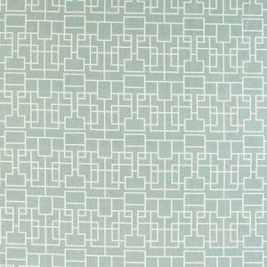 GARDEN KEY-3 GARDEN KEY Cactus Kravet Fabric