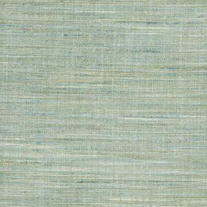 GEAR UP Aquamarine Carole Fabric