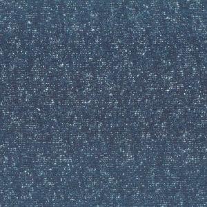GEYSER 1 BLUEBERRY Stout Fabric