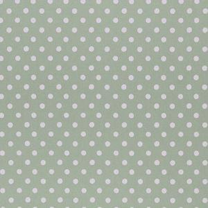 GIGGLE 1 Seafoam Stout Fabric