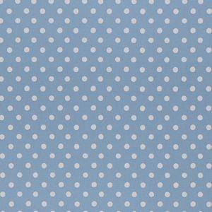 GIGGLE 2 Chambray Stout Fabric