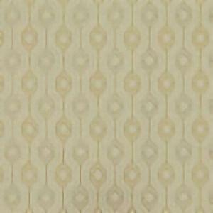 GILDA Flax 197 Norbar Fabric