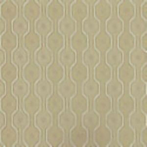 GILDA Hemp 660 Norbar Fabric