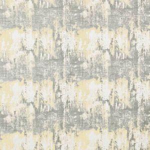 GINNIE 1 Granite Stout Fabric