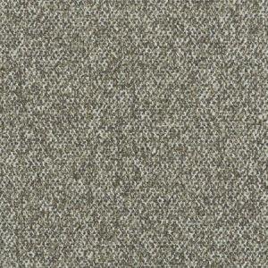 GOLIS Fossil Fabricut Fabric